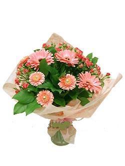 cenaze çiçegi celengi cenaze çelenk çiçek modeli  Aksaray çiçek gönderme sitemiz güvenlidir