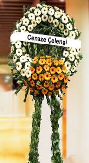 Cenaze çelenk modelleri  Aksaray İnternetten çiçek siparişi