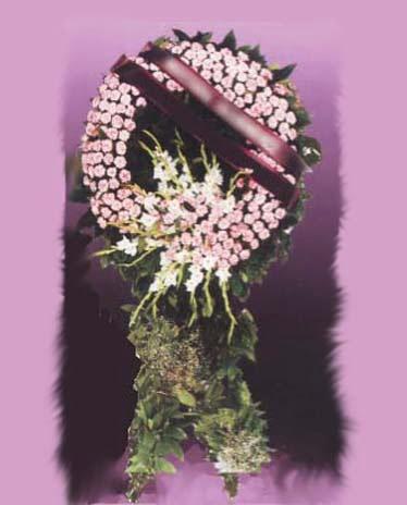 Aksaray güvenli kaliteli hızlı çiçek  sadece CENAZE ye yollanmaktadir