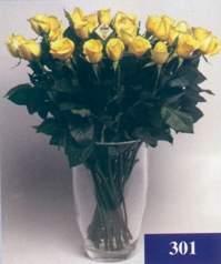 Aksaray hediye sevgilime hediye çiçek  12 adet sari özel güller