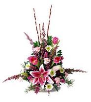 Aksaray cicek , cicekci  mevsim çiçek tanzimi - anneler günü için seçim olabilir