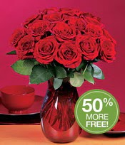Aksaray çiçek gönderme sitemiz güvenlidir  10 adet Vazoda Gül çiçek ideal seçim