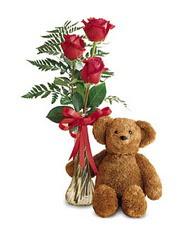oyuncak ve güller tanzim   Aksaray çiçekçi telefonları
