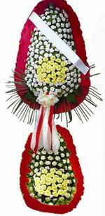 Aksaray internetten çiçek siparişi  csepet dügün nikah ve açilislara