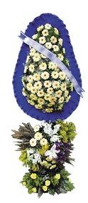 Aksaray çiçek siparişi vermek  sepet dügün nikah ve açilislara