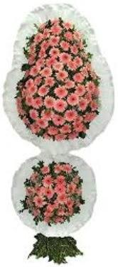 Aksaray online çiçek gönderme sipariş  sepet dügün nikah ve açilislara