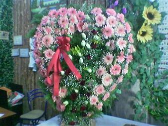 Aksaray çiçek gönderme  SEVDIKLERINIZE ÖZEL KALP PANO