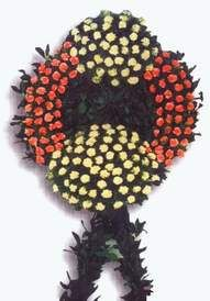Aksaray İnternetten çiçek siparişi  Cenaze çelenk , cenaze çiçekleri , çelenk