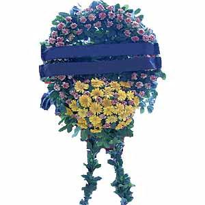 Cenaze çelenk , cenaze çiçekleri , çelengi  Aksaray çiçek online çiçek siparişi