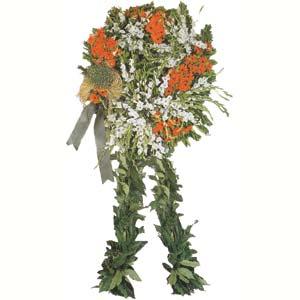 Cenaze çiçek , cenaze çiçekleri , çelengi  Aksaray 14 şubat sevgililer günü çiçek
