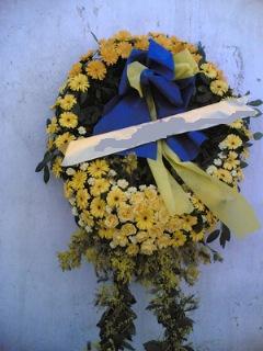 Cenaze çiçek , cenaze çiçegi , çelengi  Aksaray cicek , cicekci