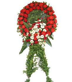 Cenaze çelenk , cenaze çiçekleri , çelengi  Aksaray cicek , cicekci