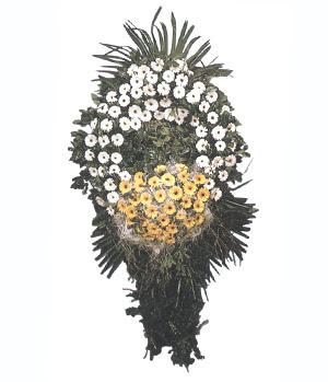 Aksaray çiçekçi telefonları  Cenaze çelenk , cenaze çiçekleri , çelengi