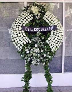 Stok için sorunuz  Aksaray çiçek yolla  cenaze çelengi - cenazeye çiçek  Aksaray çiçekçi telefonları