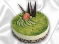 leziz pasta siparisi 4 ile 6 kisilik yas pasta kivili yaspasta  Aksaray çiçek siparişi sitesi