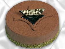 pasta siparisi 4 ile 6 kisilik yas pasta çikolata yaspasta  Aksaray anneler günü çiçek yolla