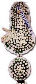Dügün nikah açilis çiçekleri sepet modeli  Aksaray çiçekçiler