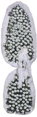 Dügün nikah açilis çiçekleri sepet modeli  Aksaray çiçek siparişi vermek