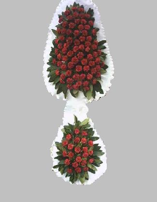 Dügün nikah açilis çiçekleri sepet modeli  Aksaray çiçek servisi , çiçekçi adresleri