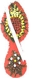 Dügün nikah açilis çiçekleri sepet modeli  Aksaray hediye sevgilime hediye çiçek