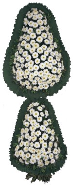 Dügün nikah açilis çiçekleri sepet modeli  Aksaray uluslararası çiçek gönderme