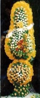 Aksaray İnternetten çiçek siparişi  dügün açilis çiçekleri  Aksaray çiçek siparişi sitesi