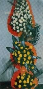 Aksaray çiçek gönderme sitemiz güvenlidir  dügün açilis çiçekleri  Aksaray anneler günü çiçek yolla