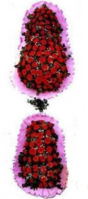 Aksaray hediye çiçek yolla  dügün açilis çiçekleri  Aksaray çiçek siparişi sitesi