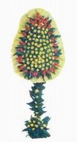 Aksaray çiçek yolla  dügün açilis çiçekleri  Aksaray online çiçek gönderme sipariş