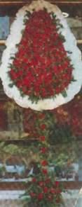 Aksaray çiçek gönderme sitemiz güvenlidir  dügün açilis çiçekleri  Aksaray yurtiçi ve yurtdışı çiçek siparişi