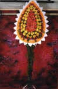 Aksaray çiçek satışı  dügün açilis çiçekleri  Aksaray çiçek , çiçekçi , çiçekçilik