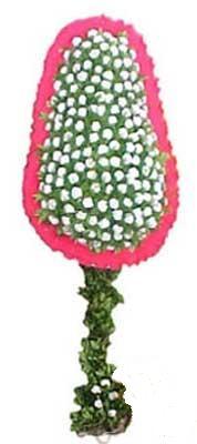 Aksaray çiçekçi telefonları  dügün açilis çiçekleri  Aksaray cicek , cicekci
