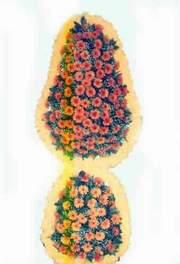 Aksaray çiçekçi mağazası  dügün açilis çiçekleri  Aksaray 14 şubat sevgililer günü çiçek