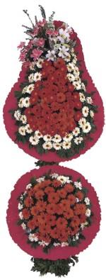 Aksaray internetten çiçek siparişi  dügün açilis çiçekleri nikah çiçekleri  Aksaray yurtiçi ve yurtdışı çiçek siparişi