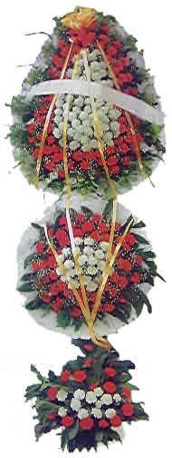 Aksaray uluslararası çiçek gönderme  dügün açilis çiçekleri nikah çiçekleri  Aksaray çiçek siparişi sitesi