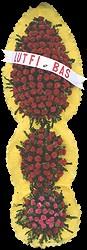 Aksaray çiçek gönderme sitemiz güvenlidir  dügün açilis çiçekleri nikah çiçekleri  Aksaray İnternetten çiçek siparişi