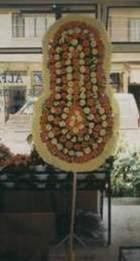 Aksaray çiçekçiler  dügün açilis çiçekleri nikah çiçekleri  Aksaray İnternetten çiçek siparişi