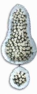 Aksaray internetten çiçek satışı  nikah , dügün , açilis çiçek modeli  Aksaray çiçekçi mağazası