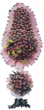 Aksaray hediye sevgilime hediye çiçek  nikah , dügün , açilis çiçek modeli  Aksaray internetten çiçek satışı