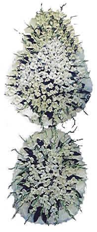 Aksaray uluslararası çiçek gönderme  nikah , dügün , açilis çiçek modeli  Aksaray hediye çiçek yolla