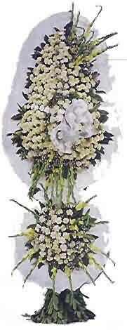 Aksaray çiçekçiler  nikah , dügün , açilis çiçek modeli  Aksaray 14 şubat sevgililer günü çiçek