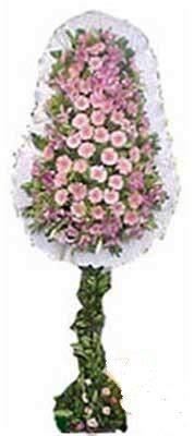 Aksaray çiçek mağazası , çiçekçi adresleri  nikah , dügün , açilis çiçek modeli  Aksaray çiçek gönderme sitemiz güvenlidir