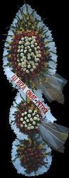 Aksaray kaliteli taze ve ucuz çiçekler  nikah , dügün , açilis çiçek modeli  Aksaray internetten çiçek siparişi