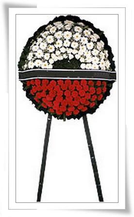 Aksaray uluslararası çiçek gönderme  cenaze çiçekleri modeli çiçek siparisi