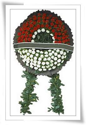 Aksaray çiçek online çiçek siparişi  cenaze çiçekleri modeli çiçek siparisi