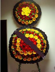 Aksaray çiçekçi mağazası  cenaze çiçekleri modeli çiçek siparisi