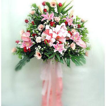 Aksaray çiçekçi mağazası   perförje çiçegi dügün çiçekleri