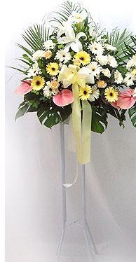 Aksaray online çiçek gönderme sipariş   perförje çiçegi dügün çiçekleri