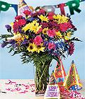 Aksaray online çiçekçi , çiçek siparişi  Yeni yil için özel bir demet
