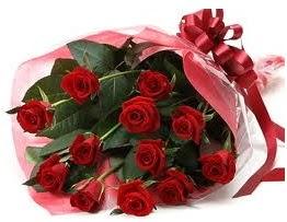 Sevgilime hediye eşsiz güller  Aksaray uluslararası çiçek gönderme